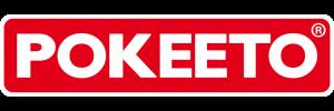 Logo Pokeeto