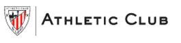 Tienda Athletic Club