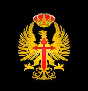 Escudo Ejército Tierra