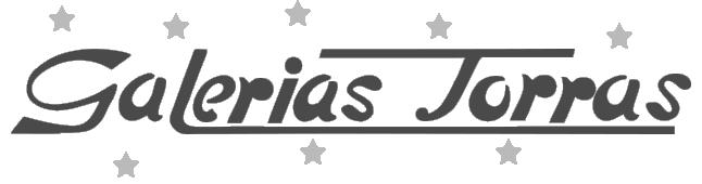 Galerias Torras
