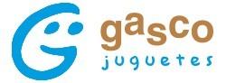 Gasco Juguetes