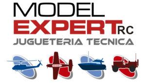 Modelexpert
