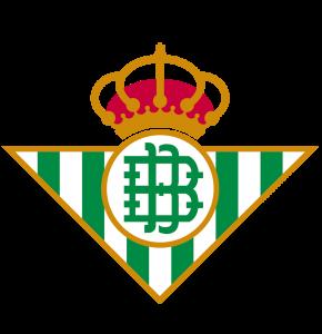 Real Betis escudo