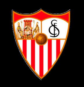 Sevilla FC escudo