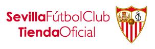 Tienda Sevilla FC